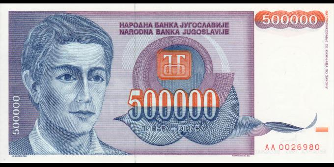 Yougoslavie-p119