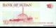 Soudan-p52
