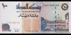 Soudan-p56
