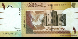 Soudan-p64