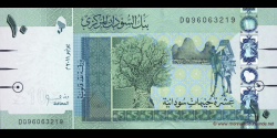 Soudan-p73