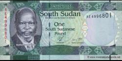 Sud Soudan-p05