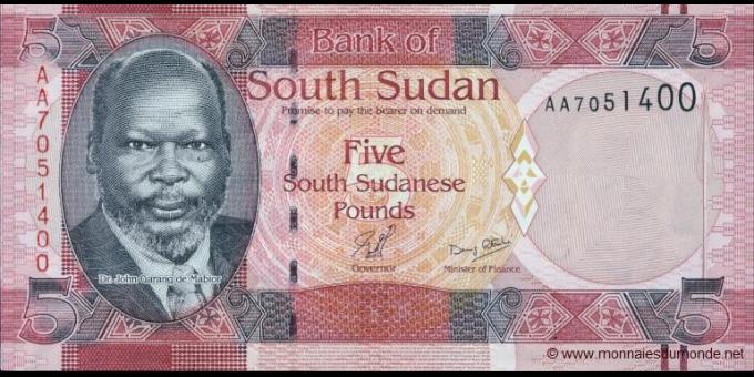 Sud Soudan-p06