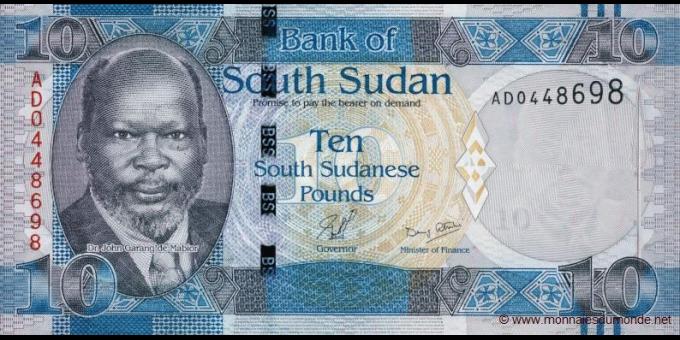 Sud Soudan-p07