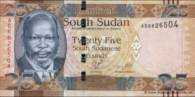 Sud Soudan-p08