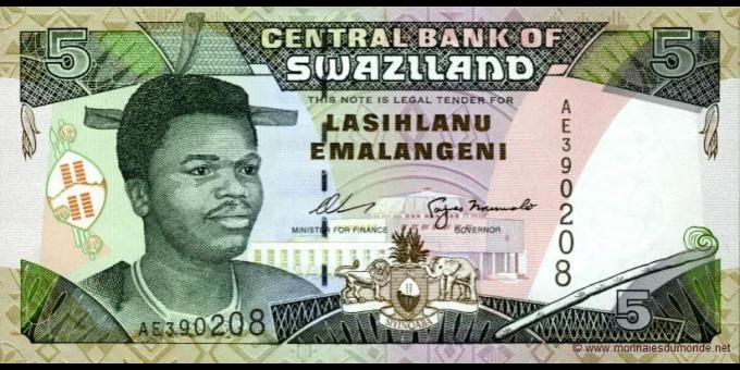 Swaziland-p23