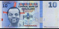 Swaziland-p36a
