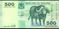 Tanzanie-p35