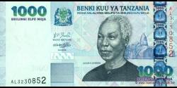 Tanzanie-p36a