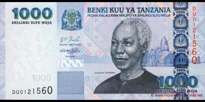 Tanzanie-p36b