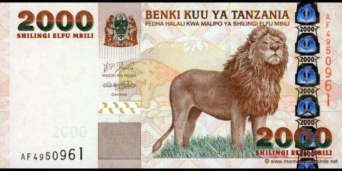 Tanzanie-p37a