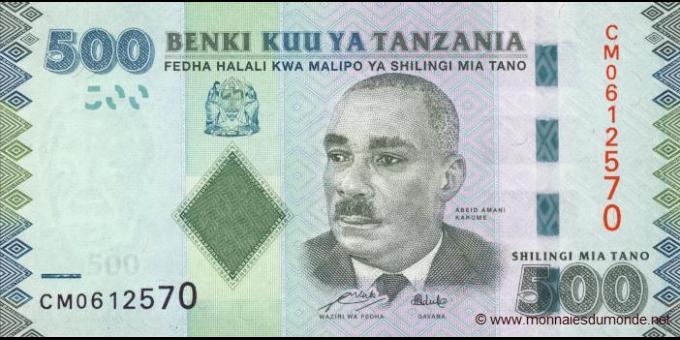 Tanzanie-p40