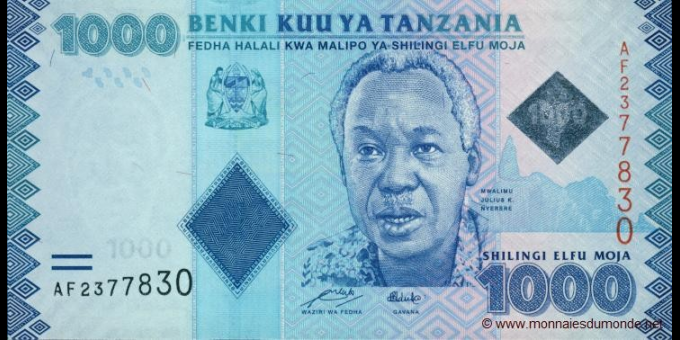 Tanzanie-p41