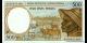 Tchad-p601Pg