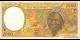 Tchad-p603Pc