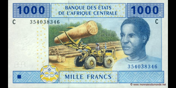Tchad-p607C