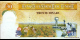 Tunisie - p89 - 30 Dinars - 07.11.1997 - Banque Centrale de Tunisie