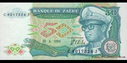 Zaire-p32