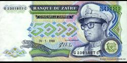 Zaire-p37b
