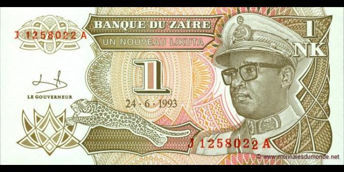 Zaire-p47