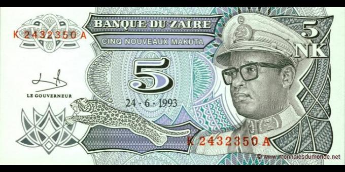 Zaire-p48