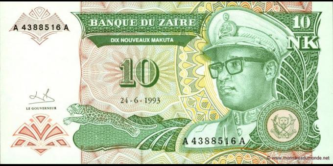 Zaire-p49
