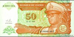 Zaire-p51