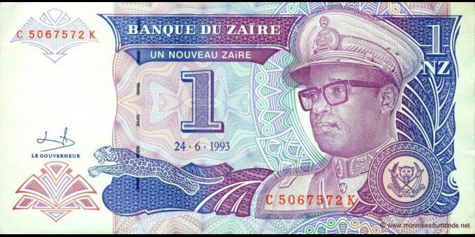 Zaire-p52