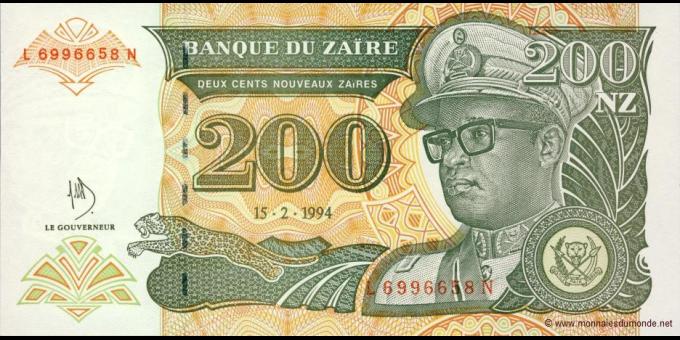 Zaire-p61