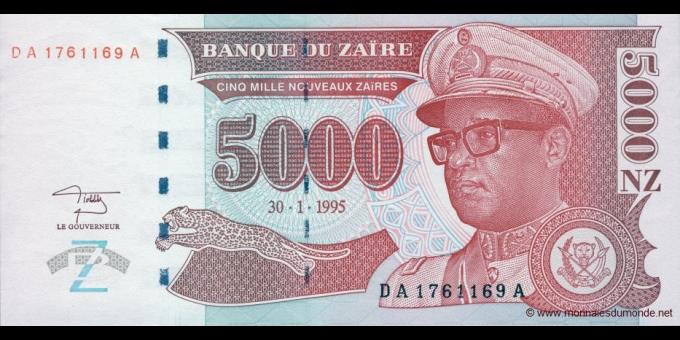 Zaire-p69