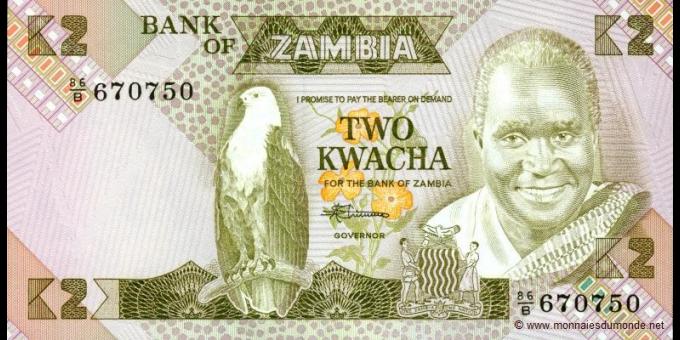 Zambie-p24c