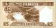 Zambie-p25d