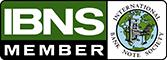 Vers le site de L'International Bank Note Society