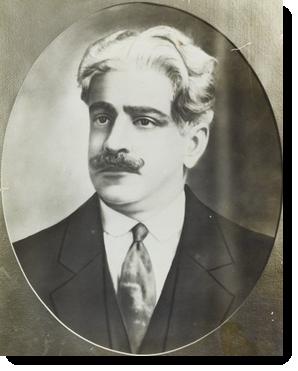 Oswaldo Gonçalves Cruz.png
